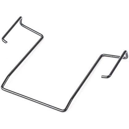 SR-UM10-MC2 Replacement Belt Clip for UwMic9