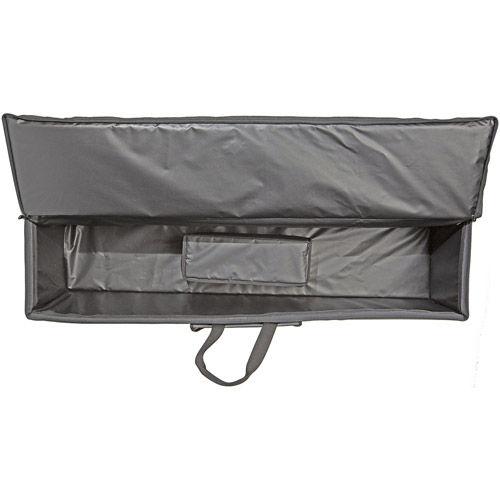 Crane Pocket Jib PRO Custom Case
