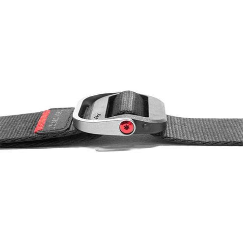 SlideLITE Camera Strap - Black