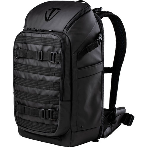 Axis Tactical 20L Backpack - Black