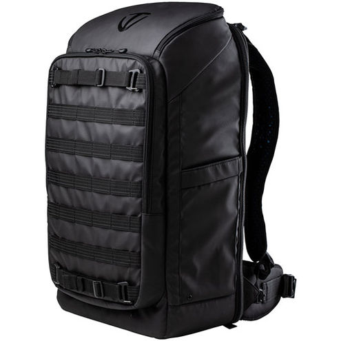 Axis Tactical 32L Backpack - Black