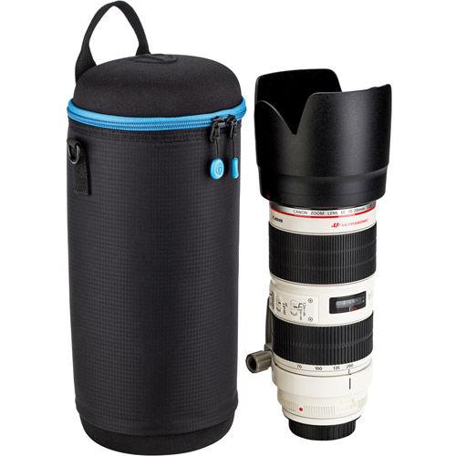 Tools Lens Capsule 30x13 cm