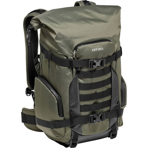 ADVENTURY 30L BACKPACK