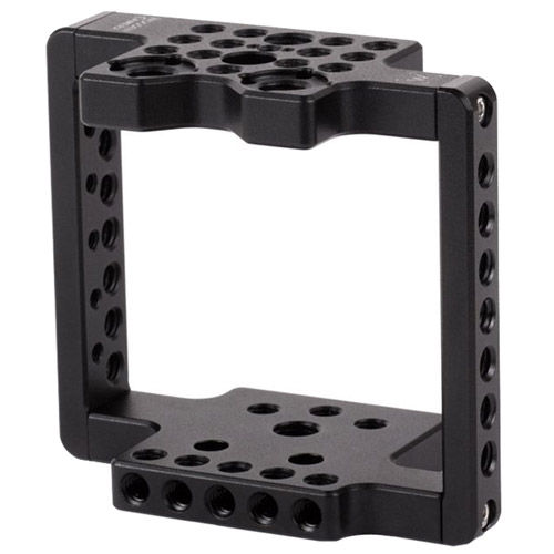Micro Cage (BMMCC, BMMSC) for Blackmagic Micro Cam