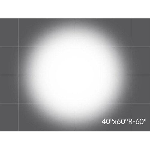 """OptiSculpt Filter, 40/60 Reverse, 24"""" x 40"""" Sheet"""