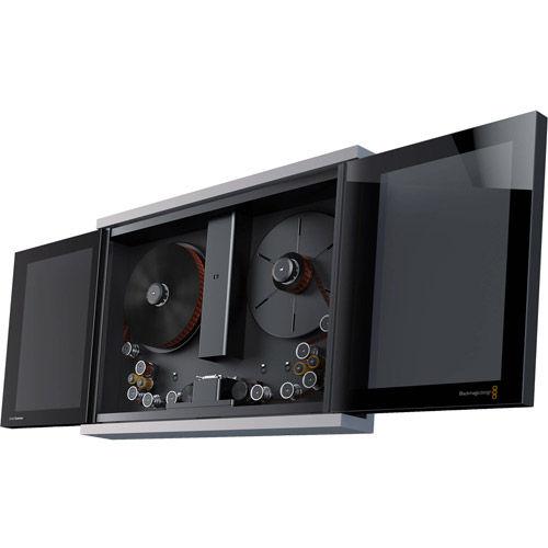 Cintel Film Scanner  G2