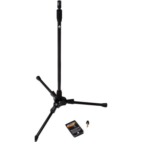 T2/O1/M2 Standard Tripod Stand System Including (1) T2, (1) O1-L, and (1) M2