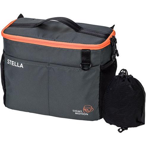 Stella Pro 5000 RF Action Kit