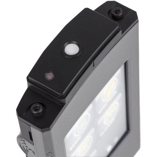 UPRtek LED spectrometer Light Meter