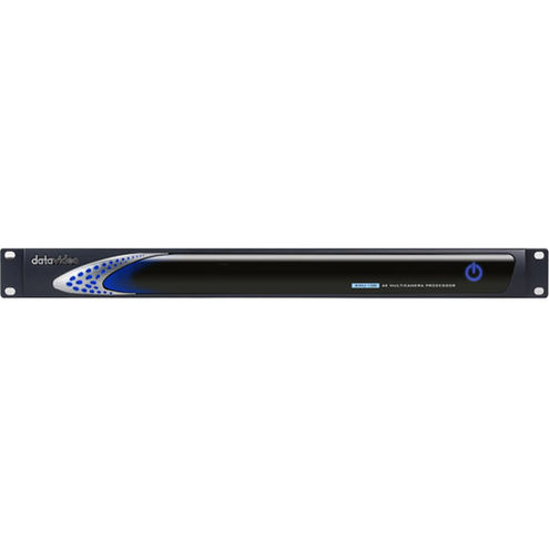 Kit includes: KMU-100+, RMC-185,TLM-102,NVS-30 AD-100M w/ All necessary cables and power supply
