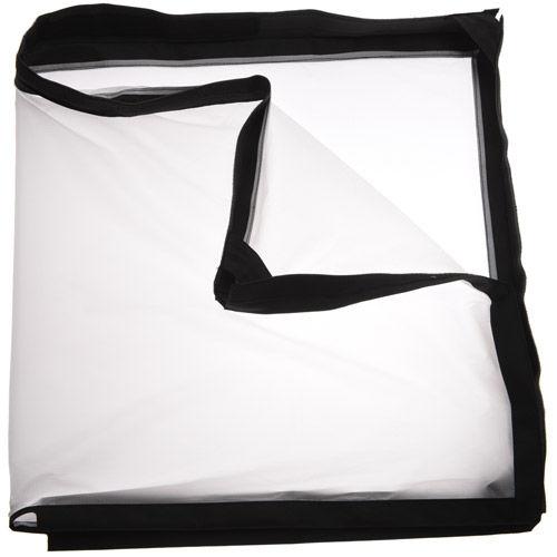Versatile V116C2K1 XF V2.0 DB, 2 Tile Fixture Kit Frame adjusts Square or Rectangular