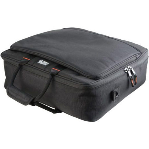Gator Deluxe Padded Universal Mixer Bag