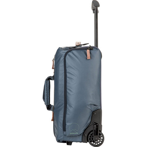 Carry-On Roller - Blue Nights