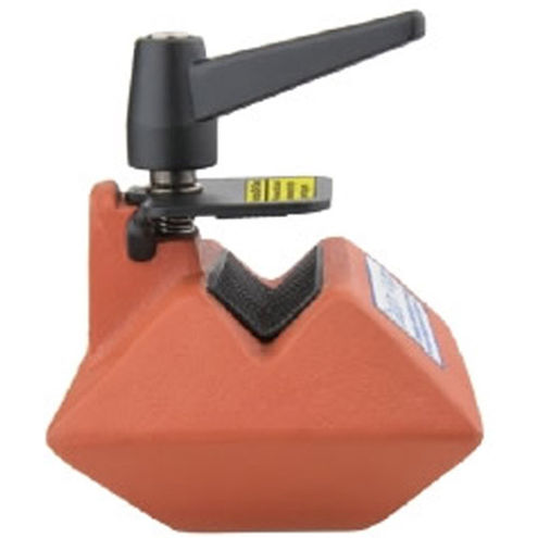 KCW-04 Counter Balance Weight 4KG(8.8 lb)