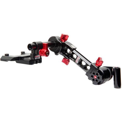 Sony FS7 II Recoil Pro V2