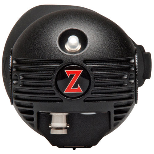 C200 Gratical Eye Bundle