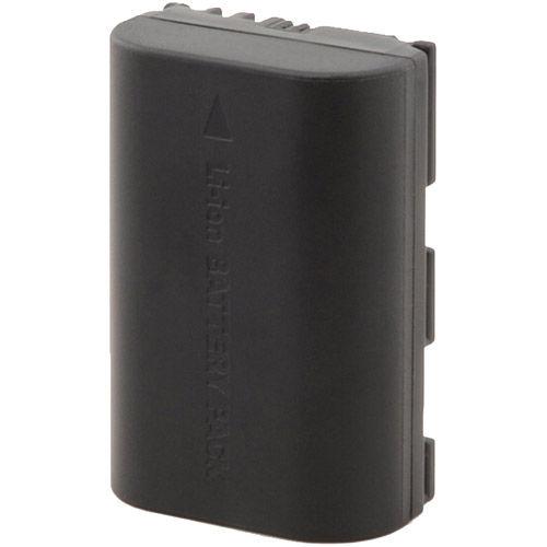 LP-E6 Compatible Rechargeable Battery