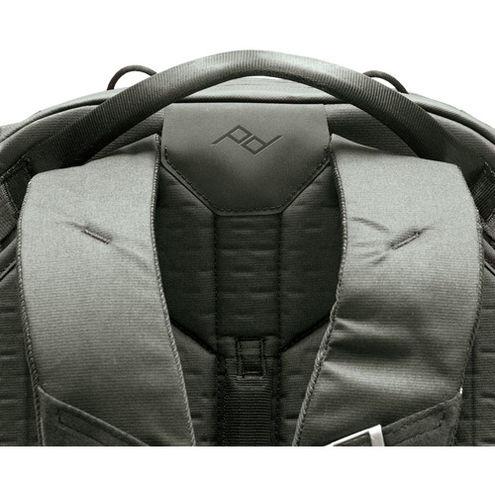 Travel Backpack 45L - Sage