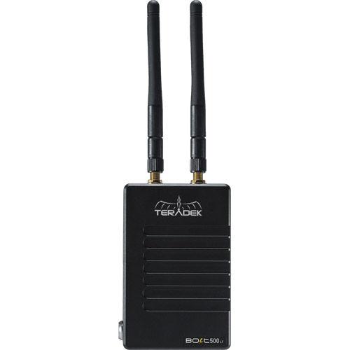 Bolt 1905 Bolt LT 500 HDMI Wireless TX/RX