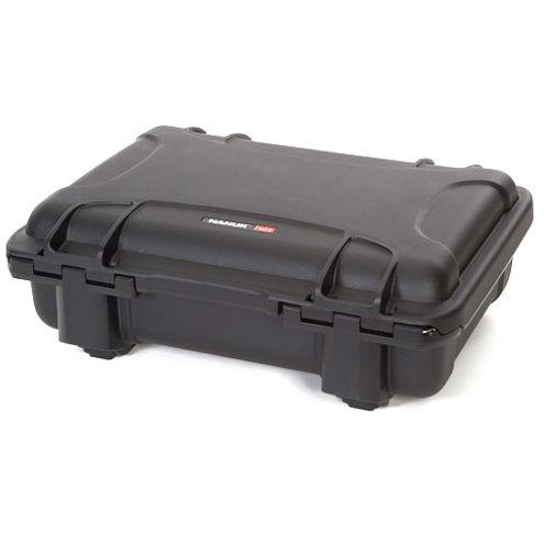 923 Case w/ Foam Insert for Ronin-S - Black