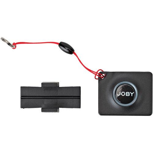 Impulse - Bluetooth Selfie Trigger (Universal)