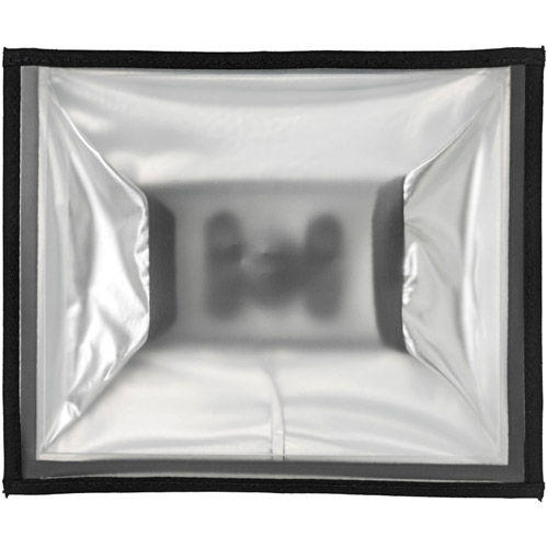 LYKOS LED SOFTBOX