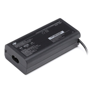 Mavic 2 Battery Charger (Without AC Cable)