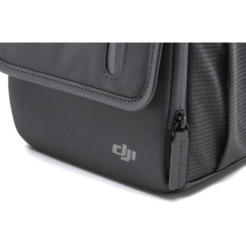 Mavic 2 Shoulder Bag