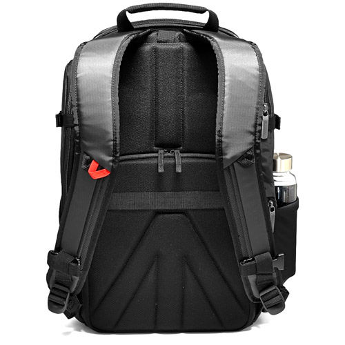 Befree Advanced Backpack
