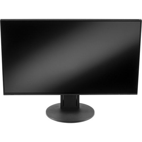 "EV2785FX-BK 27"" Wide Screen IPS LCD WLED Backlight, Black, 3840x2160, sRGB,DP, 2xSpeakers"
