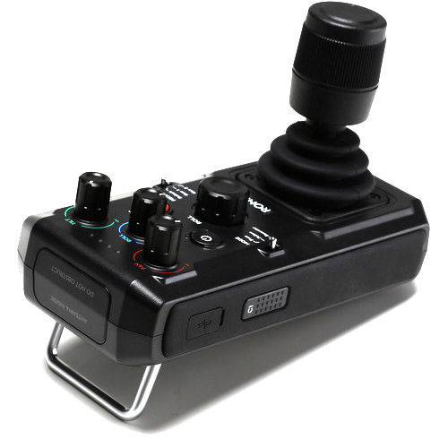 Ronin 2 Remote Controller