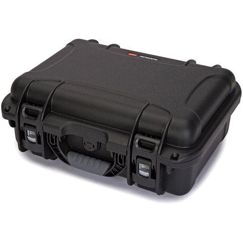 920 Case w/ Foam Insert for DJI Mavic 2 / Zoom Black
