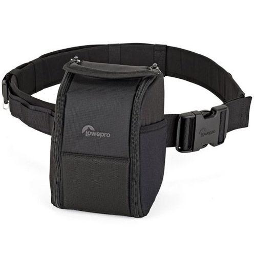 PRO TACTIC Lens Exchange 100AW Black
