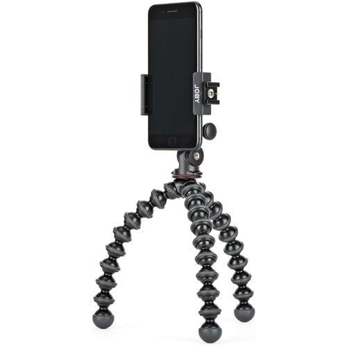 GripTight Pro 2 ONE GorillaPod Stand