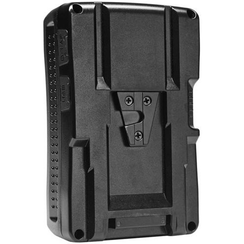 Onsite DTap Battery, V-Mount