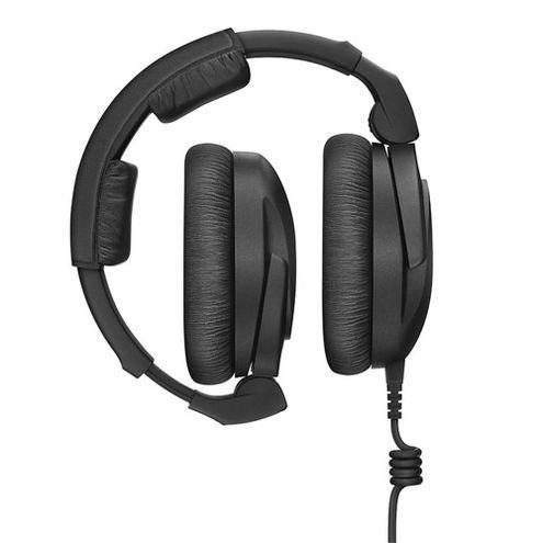 HD 300 Pro Closed Dynamic Headphones