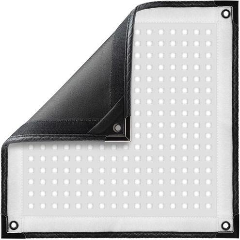 Flex Cine Daylight Mat (1' x 1')