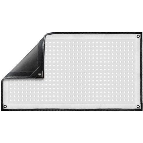 Flex Cine Daylight Mat (1' x 2')