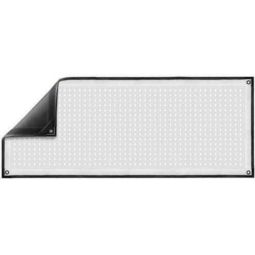 Flex Cine Daylight Mat (1' x 3')