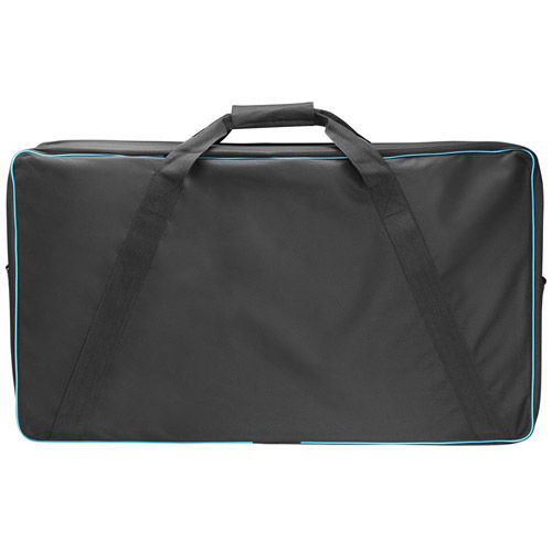 Flex Cine Gear Bag (1' x 2')