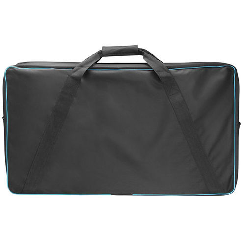 Flex Cine Gear Bag (1' x 2')