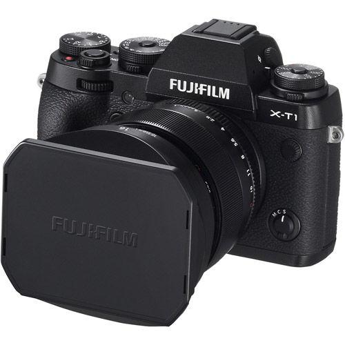 Lens Hood for XF16-55mm f/2.8