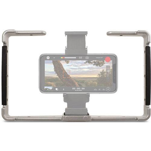 VERSE Mobile Media Kit