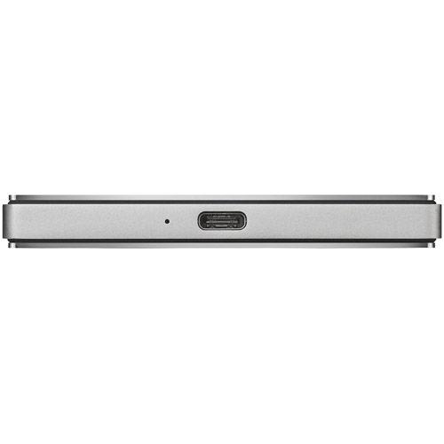1TB Porsche Design Mobile Drive USB-C