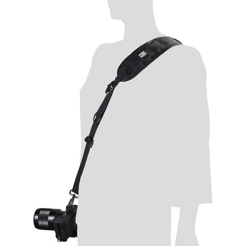 RS-4 Breathe Camera Strap ** 10th Anniversary Edition **