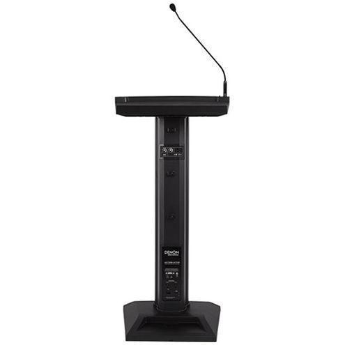 Lectern Speaker