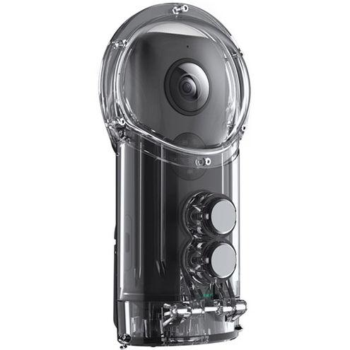 Dive Case for Insta360 One X Camera CINOXWH/A