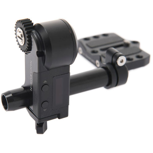 Nucleus-Nano Wireless Lens Control System Kit