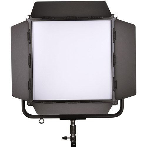 LG-S150M StudioStream 150W Daylight Panel Light