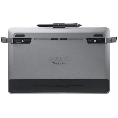 "DTH1320AK0 Cintiq Pro 13 - 13.3"" 1080p, 87% Adobe RGB With Soft Case (Medium)"